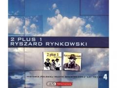 Historia Polskiej Muzyki Rozrywkowej vol.4