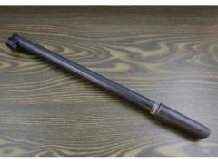 Pompka wciskana w ramę długa 43/39cm