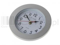 Zegar ścienny 5005