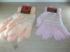 Rękawiczki damskie SOFTSAIL 65301B