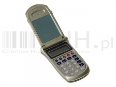 Kalkulator telefon 8033