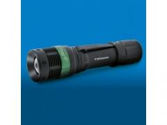 TIROSS - Latarka na baterie 691/100