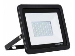 Halogen lampa naświetlacz LED SMD 50W =500W jakość