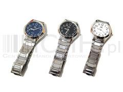 Zegarek na rękę mr
