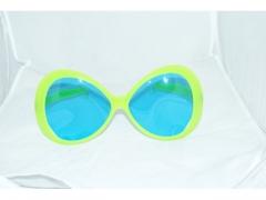 Okulary otwartości mix