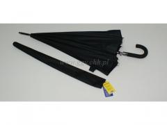 TS - Parasol laska 135b/36