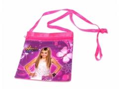 torebka Hannah Montana 4420