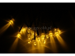 CHRISTMAS - oswietlenie - 20 led 9108/100