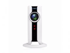 Kamera Panoramiczna IP Monitoring 180 HD 720p WiFi