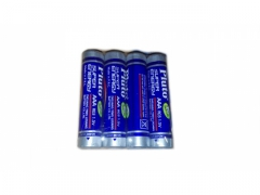 Baterie R3 zestaw 4 szt