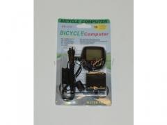 SUPER CENA - Licznik do roweru 6308/100