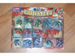 GORMITI - figurka 6958/15/960