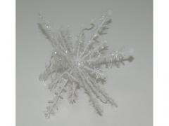 CHRISTMAS - Platki sniegu 9195/300