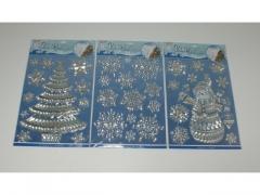 CHRISTMAS - Dekoracje swiateczne 7790/12/300