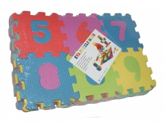 puzzle piankowe 2435