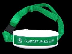 Uniwersalny masażer ciała