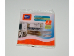 RV - Scierki domowe 4023/70