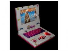 Komputer zabawka 3119