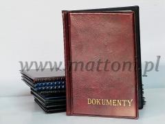 ETUI NA DOKUMENTY - 0452.