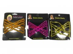 Spinka do włosów magiczna - różne kolory