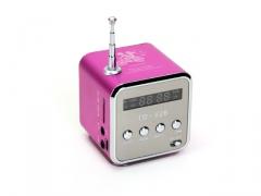 Głośnik Radio USB MP3 SD FM