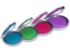 Farby do włosów - pasemka Hot Huez farbki pasemek