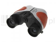 Lornetka Binocular 20x21 (F-16)