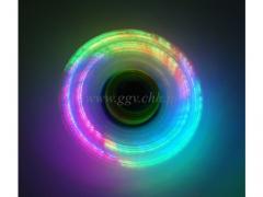 Spiner interaktywny 7977/120