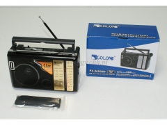 Radio na baterie 2381/30