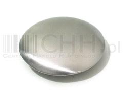Mydło metalowe zj-f002