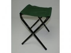 Krzeslo wedkarskie 189b/25