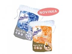 LINTEO - Platki kosmetyczne x40/4066/12
