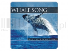 Whale Song- Nature Recordings