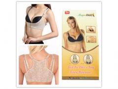 Magic bra 100