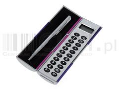 Kalkulator magiczny