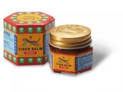 Tiger balm - Maść tygrysia 19,4 g