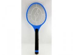 Akumulatorowa łapka na muchy i komary duza 21 x 51