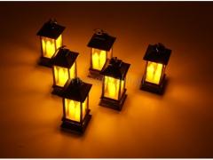 CHRISTMAS - lampion 8406/12