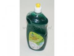 CHEMIA - Plyn do mycia naczyn 1l