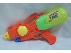 SUPER CENA - Pistolet na wodę 3204