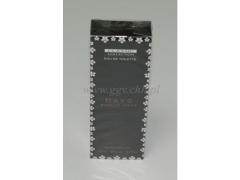 CC - Perfum damski 1265/36