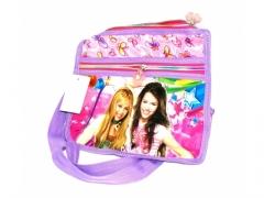 torebka Hannah Montana 5164