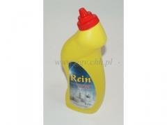 CHEMIA - WC Rein 0,75 L