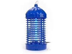 LAMPA OWADOBÓJCZA na Muchy Komary OSY moc 3K