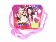 Torebka Hannah Montana 5261