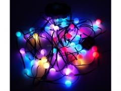 SUPER CENA - Lampki Tree Dazzler 6171/30
