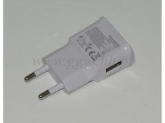 Wtyczka USB 984/1000