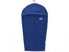 Pokrowiec na ubrania garnitur sukienki 65x110cm