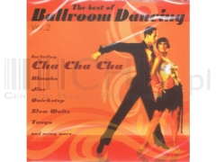 The Best Of Ballroom Dancing vol.2