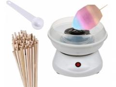 Maszyna do waty cukrowej domowa wata cukrowa